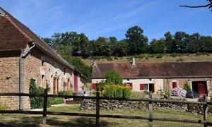 Maison 8pièces 250m² Arnay-le-Duc