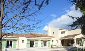 Maison 8pièces 290m² Istres
