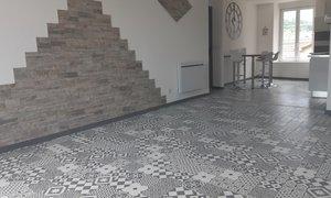Appartement 3pièces 61m² Vesoul