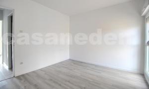 Appartement 7pièces 82m² Clouange