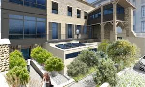 Appartement 3pièces 101m² Valence