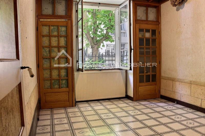 Appartement 3pièces 54m² à La Varenne-Saint-Hilaire