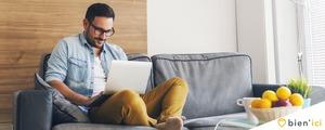 quel est le d lai de r tractation pour un achat immobilier. Black Bedroom Furniture Sets. Home Design Ideas