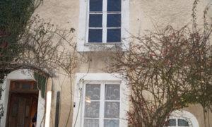 Maison 5pièces 137m² Villiers-lès-Aprey