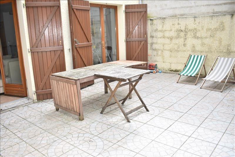 Maison 5pièces 123m² à Bagnolet