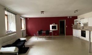 Appartement 2pièces Altkirch