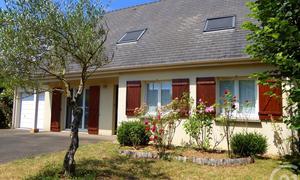 Acheter une maison en Indre-et-Loire 82bb95ee76b8