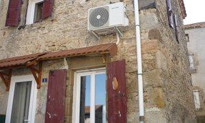 Maison 5pièces 90m² Bournoncle-Saint-Pierre