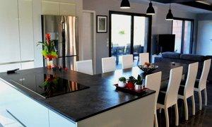 Appartement 5pièces 140m² Colmar