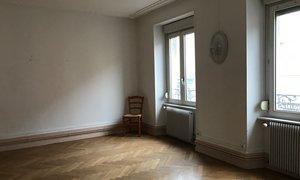 Appartement 2pièces 65m² Belfort