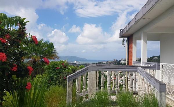 Maison A Vendre Martinique 972 Achat Maison Page 14 Bien Ici
