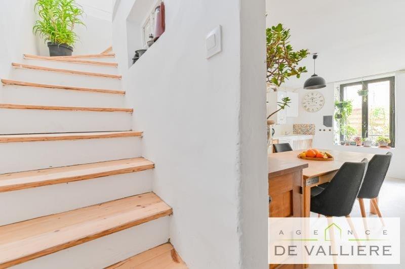 Maison a vendre nanterre - 5 pièce(s) - 133 m2 - Surfyn