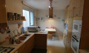 Appartement 4pièces 88m² Vaires-sur-Marne