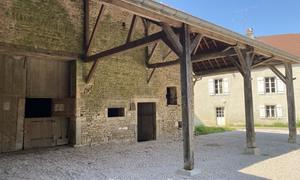 Maison 7pièces 170m² Sainte-Marie-sur-Ouche