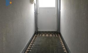 Appartement 6pièces 87m² Dommary-Baroncourt