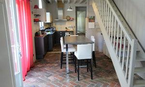Maison 5pièces 149m² Mont-de-Marsan