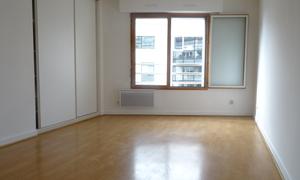 acheter un appartement paris 13e. Black Bedroom Furniture Sets. Home Design Ideas