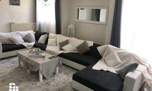 Appartement 4pièces 84m² Sannois