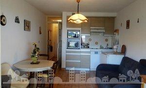 Appartement 2pièces 32m² Cavalaire-sur-Mer
