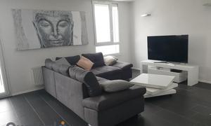 Appartement 3pièces 74m² Herserange
