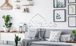 Appartement 2pièces 48m² Alfortville