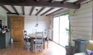 Maison 7pièces 175m² Méry-sur-Oise