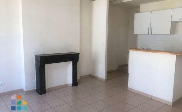Location Appartement Marseille 1er 13001 Appartement à