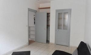 Appartement 2pièces 30m² Grenoble