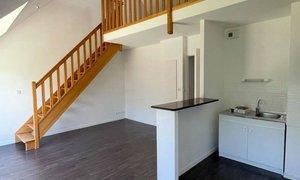 Appartement 3pièces 55m² Pleubian