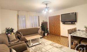 Appartement 3pièces 73m² Le Blanc-Mesnil