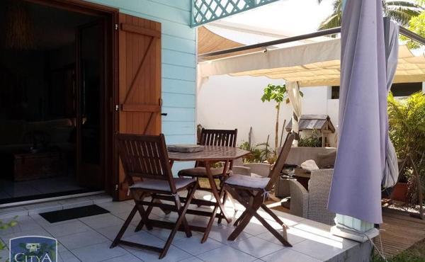 Location Maison La Réunion 974 Maison à Louer Bienici