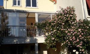Maison 4pièces 101m² Bagneux