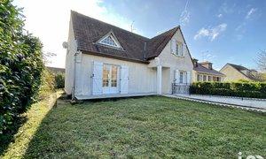 Maison 6pièces 160m² Précy-sur-Oise