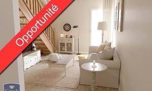 Appartement 1pièce 37m² Saint-Denis