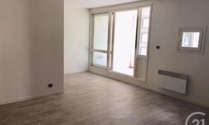 Appartement 2pièces 63m² Noisy-le-Grand
