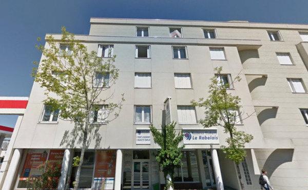 Location Appartement Meuble Clermont Ferrand Saint Jacques 63000 Appartement Meuble A Louer Bien Ici
