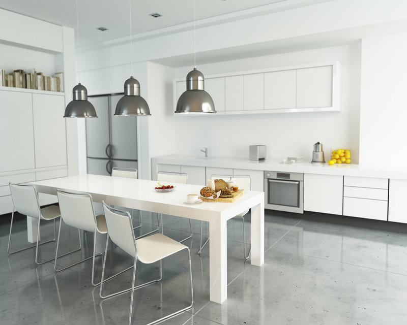 Dpt Corse (20), à vendre AJACCIO appartement T4 de 123,3 m², avec terrasse et parking