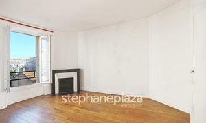 Appartement 2pièces 38m² Montrouge