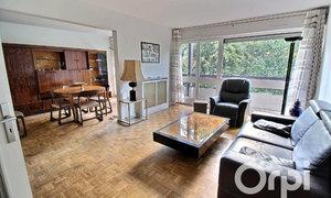 Appartement 5pièces 105m² Paris 18e