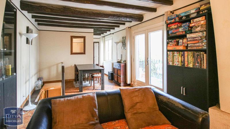 Maison a vendre houilles - 3 pièce(s) - Surfyn