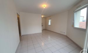 Appartement 2pièces 46m² Kuntzig