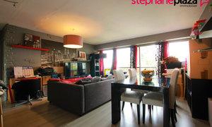 Appartement 4pièces 84m² Pontoise