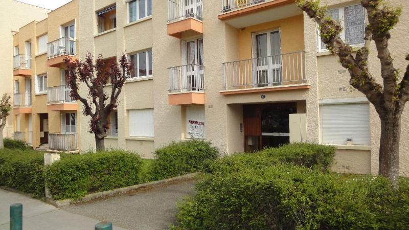 Appartement A Louer Toulouse Particulier