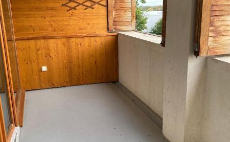 Location appartement T2 Haute-Garonne (31) - Appartement F2 ...