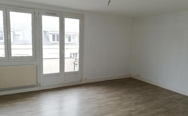achat appartement 3 pi ces 68 m rouen 124 500. Black Bedroom Furniture Sets. Home Design Ideas