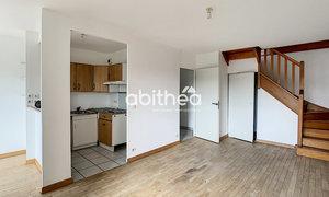 Appartement 3pièces 68m² Choisy-le-Roi