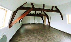 Appartement 3pièces 80m² Armentières