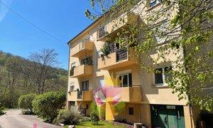 Appartement 3pièces 53m² Moyeuvre-Petite