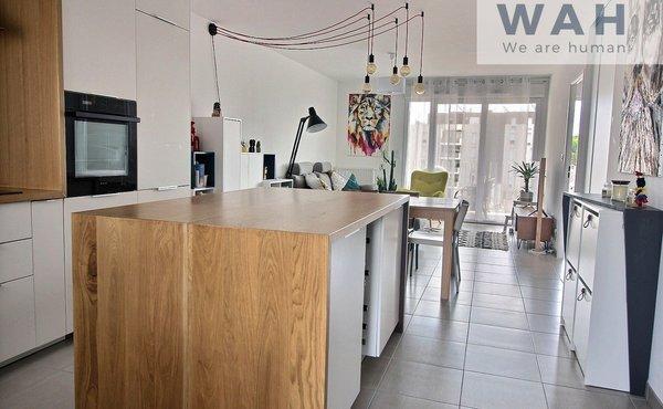 Achat appartement Montpellier (34000) - Appartement à vendre ...