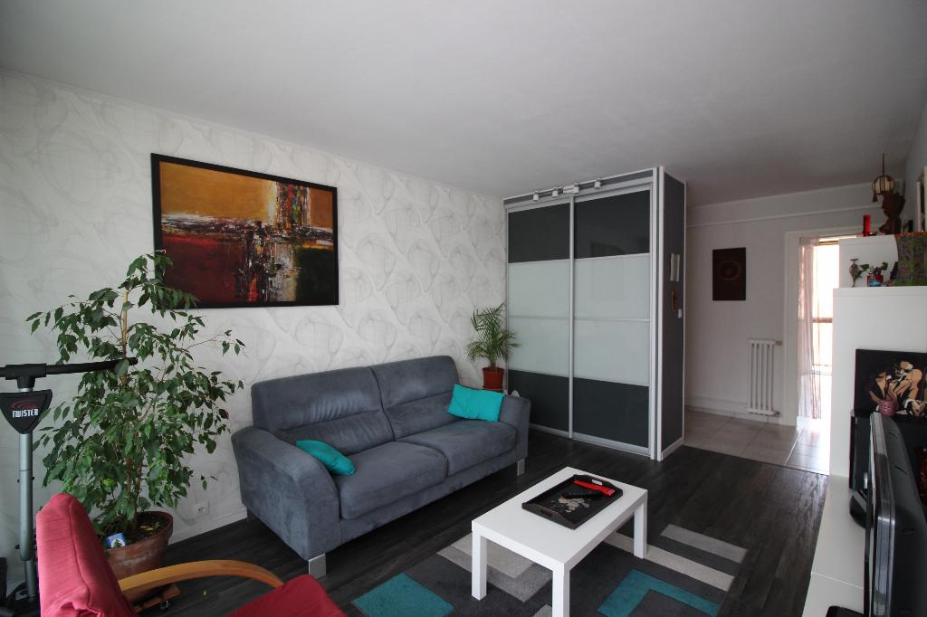 Appartement 3pièces 60m² Montauban